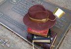 New Tour Retraces Steps of Asheville's Literary Past
