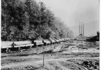 Digital Heritage Moment: Railroads