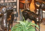 High Country Furniture & Design at the Fall Furniture Market