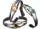Q Evon Jewelry Design Hosts Holiday Sale