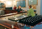Sideways Farm and Brewery