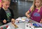 Asheville Art Museum: Summer Art Camp
