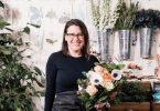 NC Arboretum Offers New Crafts Social Series