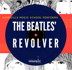 Sound Effects Benefit Concert – AMS Performs The Beatles