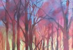 Grovewood Gallery: Landscapes & Dreamscapes