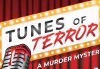 Mayland Community College Hosts Murder Mystery Evening