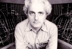 Bob Moog Foundation to Open The Moogseum