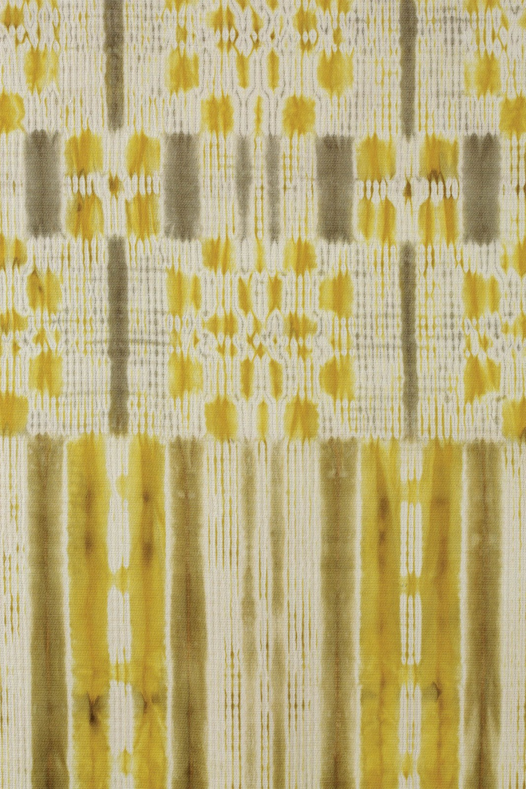Penland Gallery Presents Further Evidence: The Art of Natural Dyes