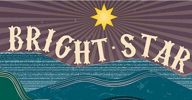 SART Kicks Off 45th Season with Musical Bright Star