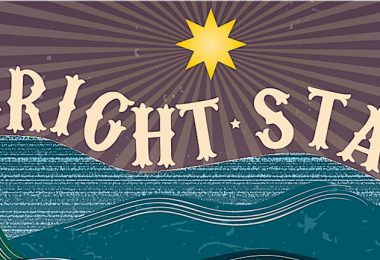 SART Kicks Off 45th Season with Musical Bright Star
