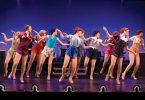 Flat-Rock-Playhouse_-South-Pacific-Photo-Credit_-Scott-Treadway-Treadshots