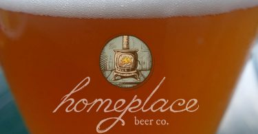 What's Brewing: Homeplace Beer Company
