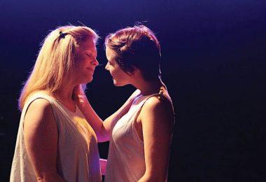 Paula Vogel's Indecent at Magnetic Theatre