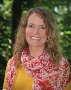 Jane Maurer