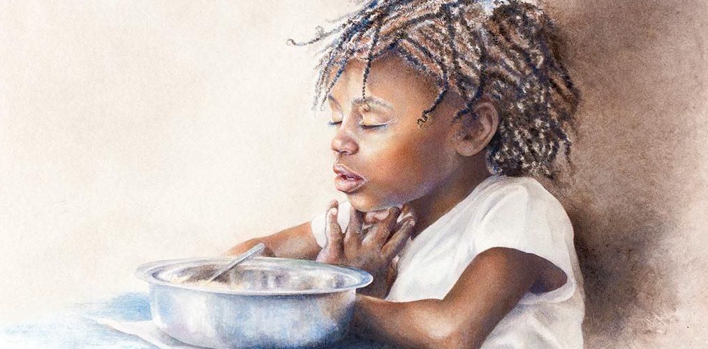 Cover Artist: Stephanie Shuptrine