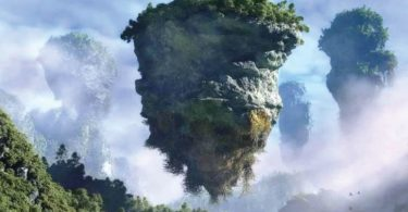 Mystic Rock. Bill Bowers, artist