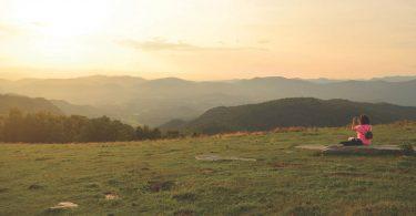 Conserving Carolina White Squirrel Hiking Challenge 5