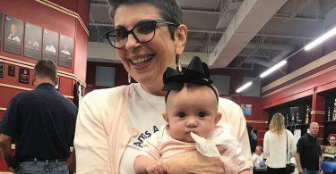 Arms Around ASD: One Giant Hug for Families