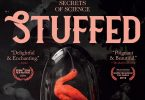 The Gallery at Flat Rock Hosts Screenings of Stuffed