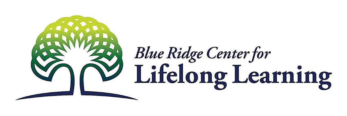 Lifelong Learning Program Nurtures Mind & Body