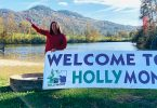 Camp Hollymont for Girls Moves to New Campus