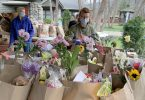 Local Growers to the Rescue