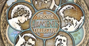 Music Feature: Fireside Collective