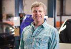 Shop Talk: Working Wheels