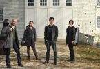 ACMS Jupiter Quartet