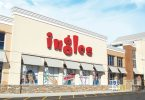Ingles Markets Takes a Lead in Community Support