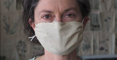 WNC Comes Together to Address Face Mask Shortage During Crisis