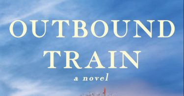 Book Feature: Outbound Train