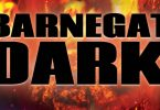 Book Feature: Barnegat Dark