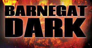 Book Feature: Barnegat Dark