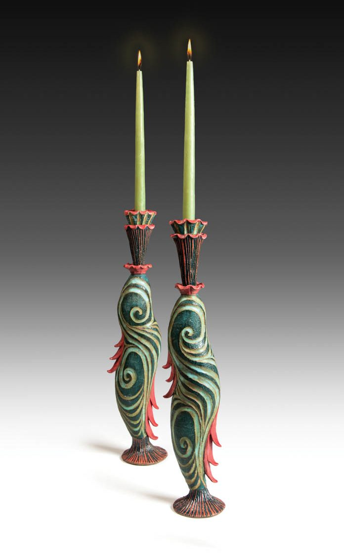 Spruce Pine Potters