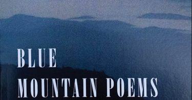 Blue Mountain Poems