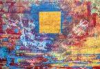 Blue Dharma: Convergence