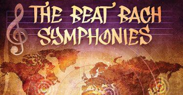 Beat Bach Symphonies