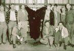 History: Jackson County History